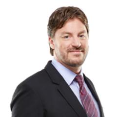 Nick Bakish - Board of Directors