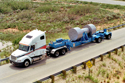 nuclear-transport
